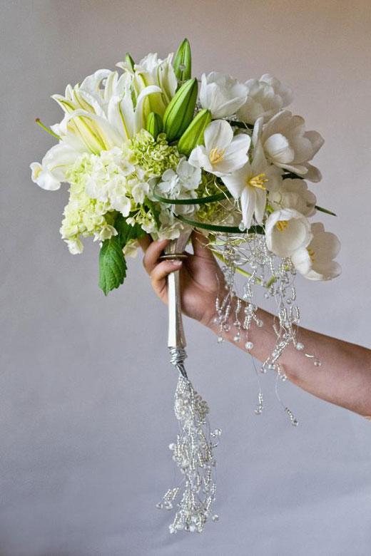 By Casablanca Brides Bouquet Your 44